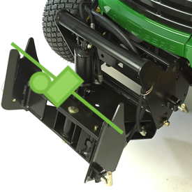 0078868_q-t_front_hitch_top-view_54fb.jpg
