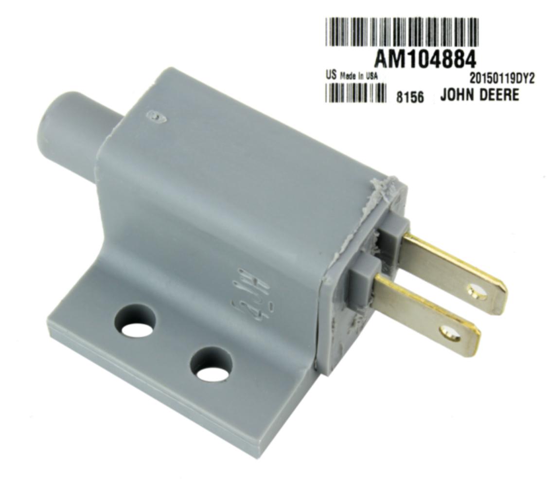 039CF249-AAA9-4D08-AF55-ED390B457A3C_1547502121237.jpeg