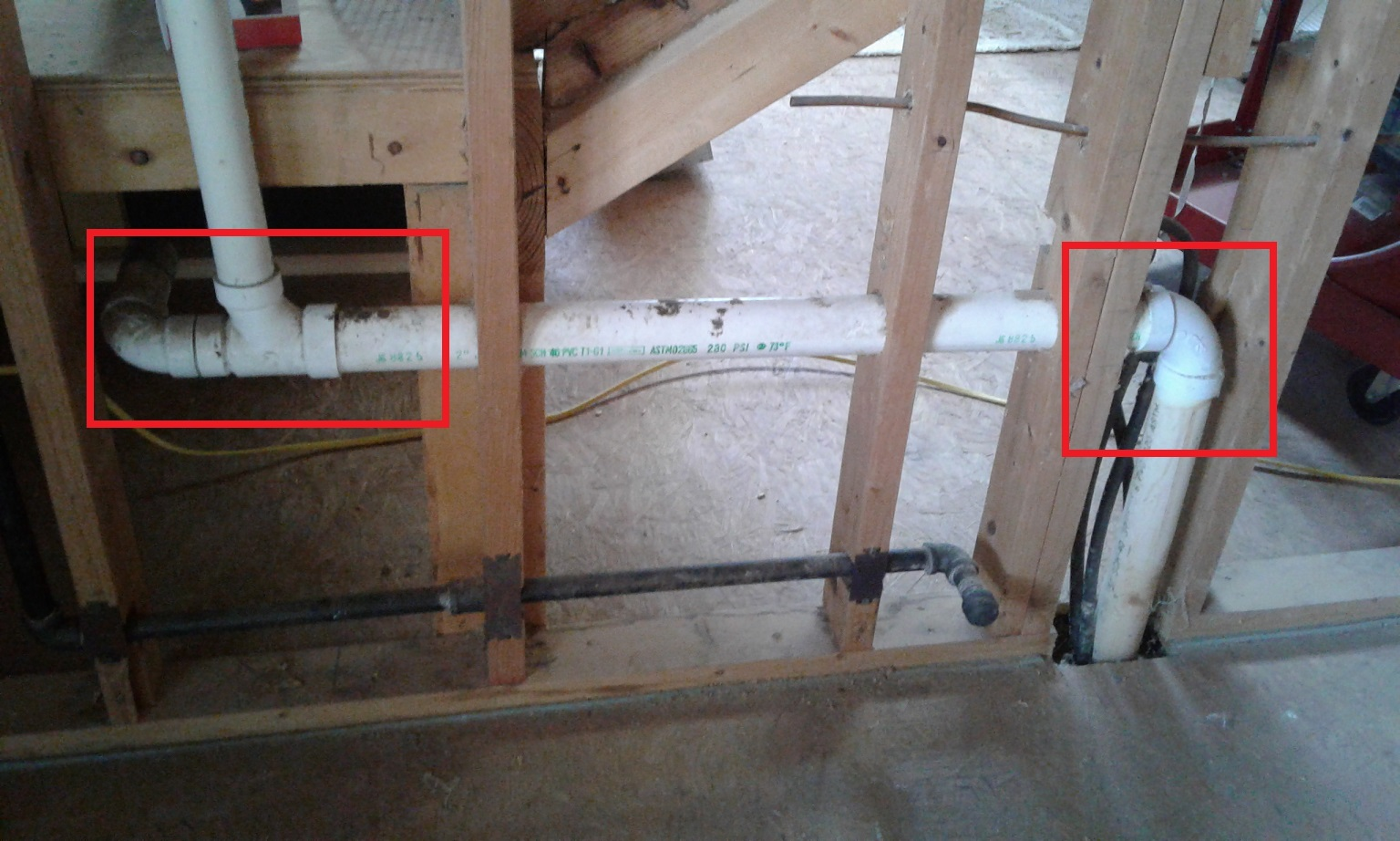 Click image for larger version.  Name:04 bar plumbing from kit edit.jpg Views:5 Size:369.0 KB ID:416010