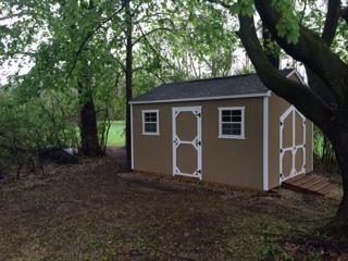 051314 shed east side.jpeg