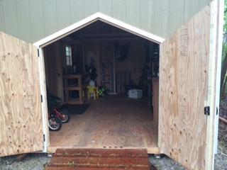 051314 shed inside.jpeg