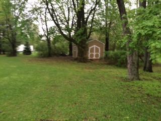 051314 shed north side.jpeg
