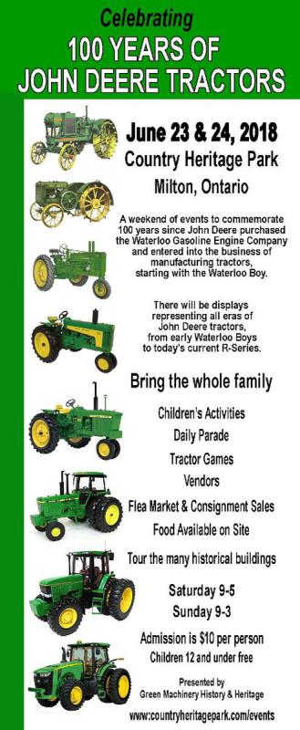 100 Years of John Deere Country Heritage Park.jpg
