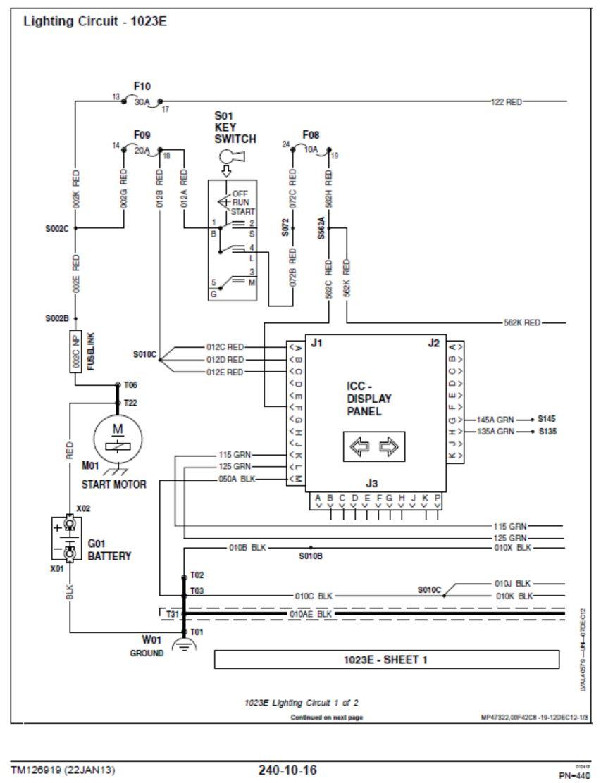 1023e light circuit_1