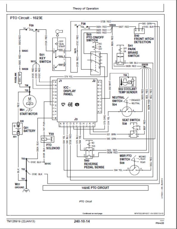 [QNCB_7524]  1023e John Deere Fuse Box Location - Residential 100 Amp Fuse Box Schematic  Diagram for Wiring Diagram Schematics | 2025 John Deere Wiring Diagram |  | Wiring Diagram Schematics