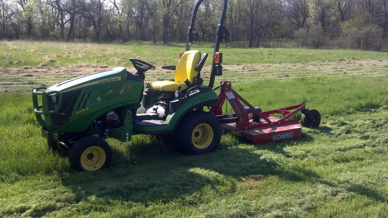 Click image for larger version.  Name:1025 rotarycutter.jpg Views:29 Size:84.0 KB ID:215809