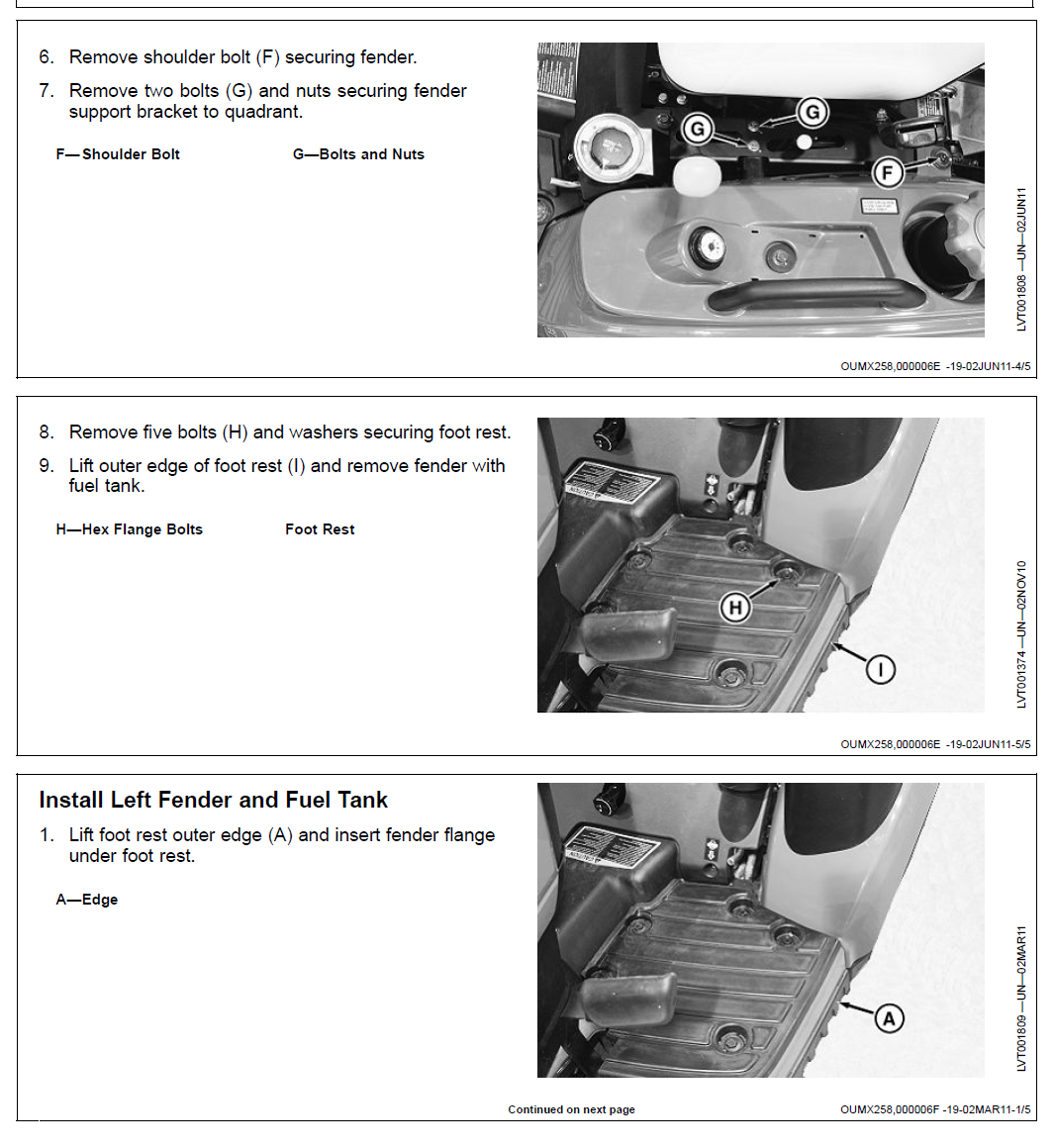 1025R Fuel Tank Removal_2.PNG