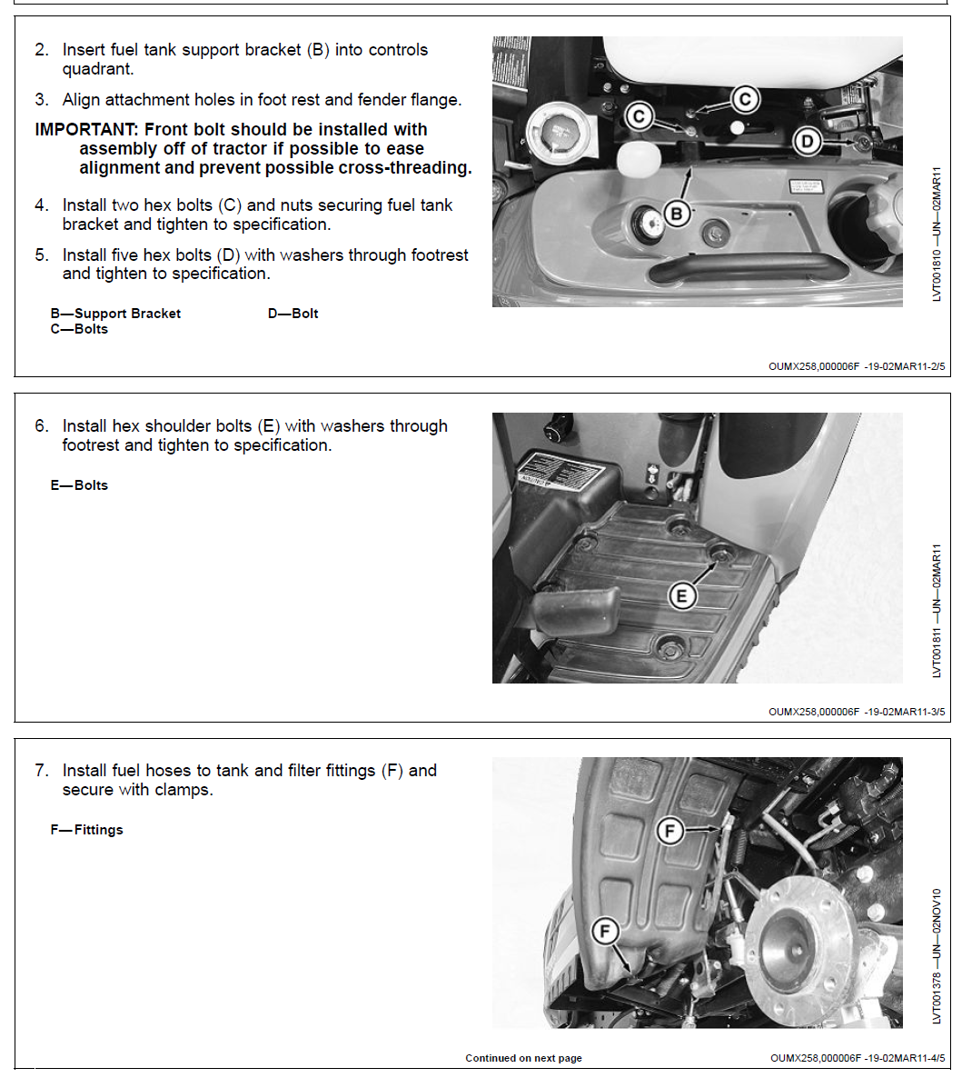 1025R Fuel Tank Removal_3.PNG