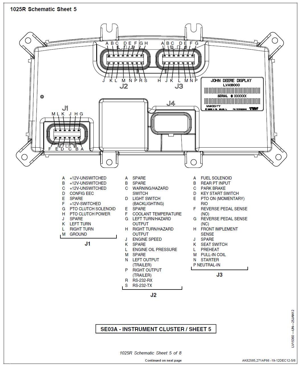 1025R ICC back wiring diagram.JPG