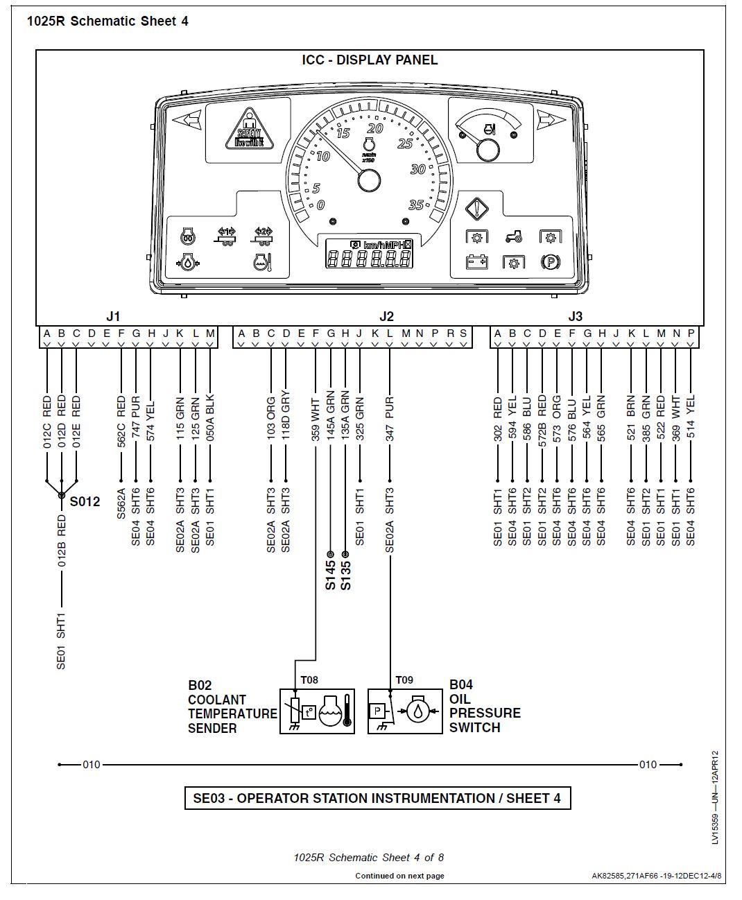 1025R ICC wire Diagram.JPG
