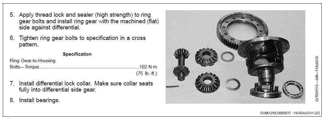 1025R Rear Diff-Ring_Gear_Install.JPG