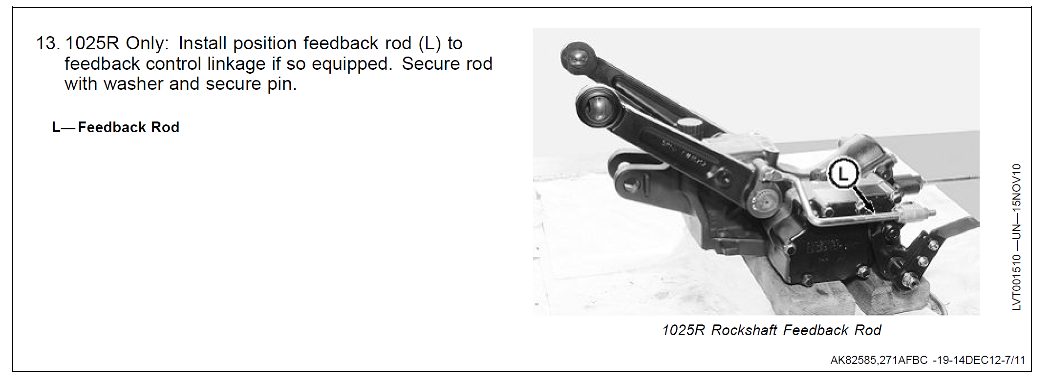 1025R Rockshaft feedback rod.PNG