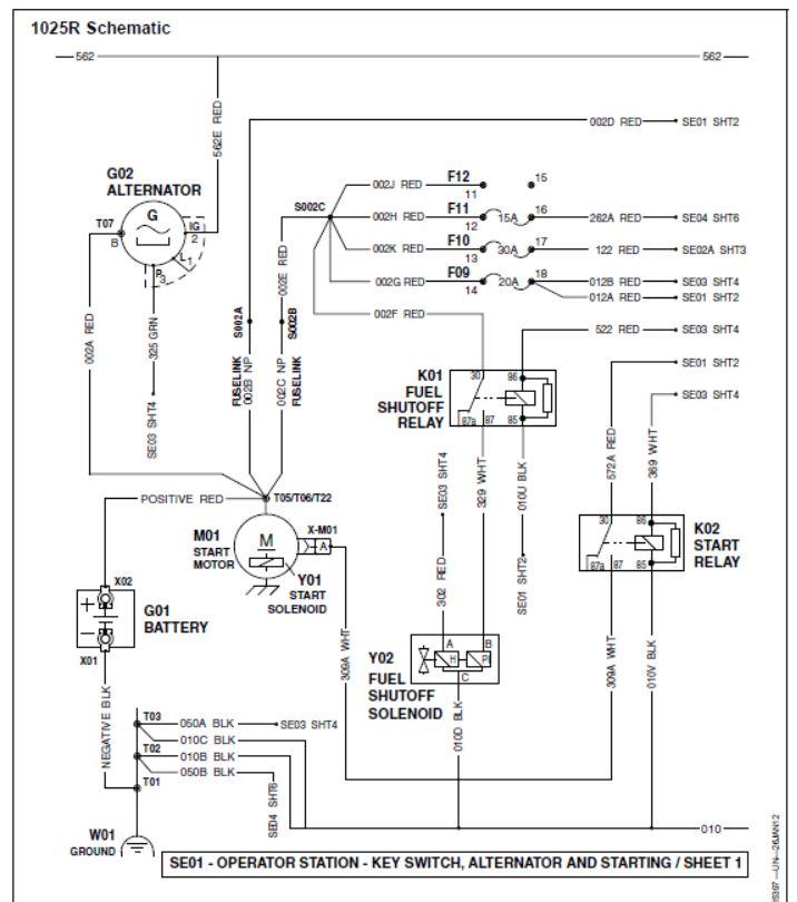 attachment Jd Hydraulics Schematic Diagram on hydraulic steering diagram, 404 international tractor hydraulic diagram, hydraulic logic diagram, hydraulic project diagram, hydraulic press diagram, hydraulic valve schematics, hydraulic flow diagram, hydraulic power diagram, hydraulic motor diagram, farmall hydraulic diagram, block diagram, hydraulic cylinder diagram, hydraulic pump diagram, hydraulic system diagram, hydraulic wiring diagram, forklift hydraulic diagram, hydraulic control diagram, ford jubilee tractor hydraulic diagram, hydraulic valve diagrams,