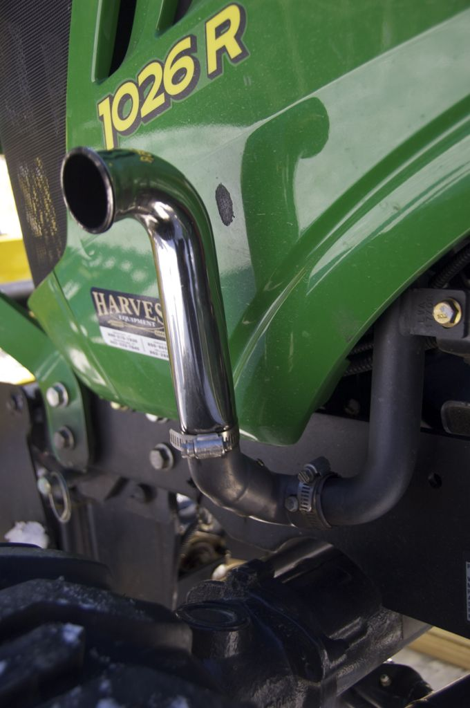 Click image for larger version.  Name:1026r Exhaust.jpg Views:227 Size:81.1 KB ID:31640