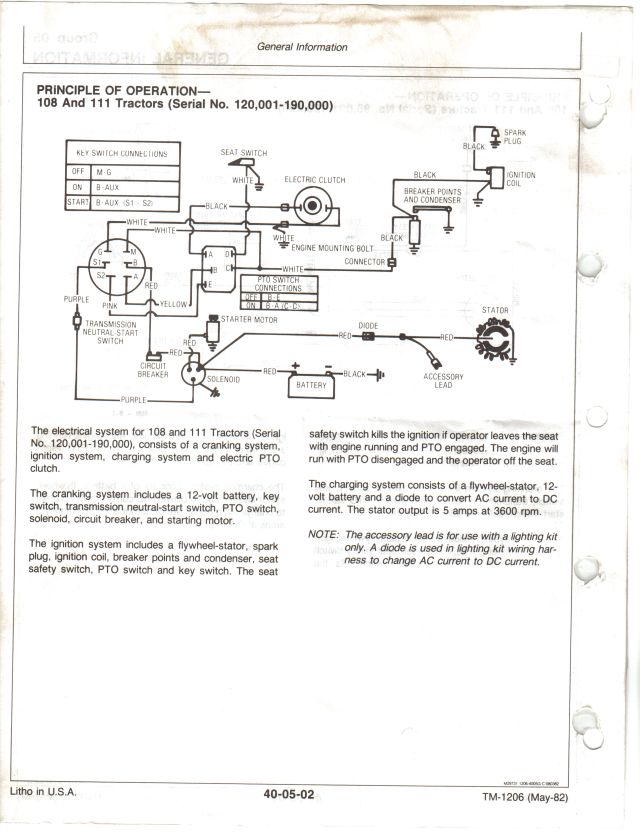 Click image for larger version.  Name:111 wiring.jpg Views:9 Size:95.2 KB ID:167369
