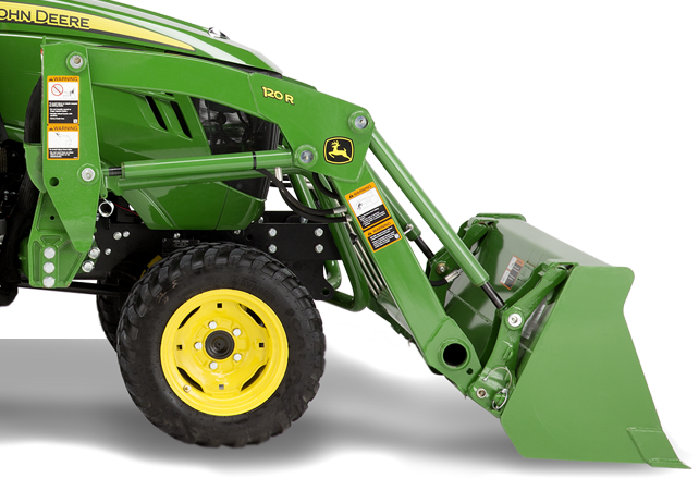 120r loader galaxy garden pro.png