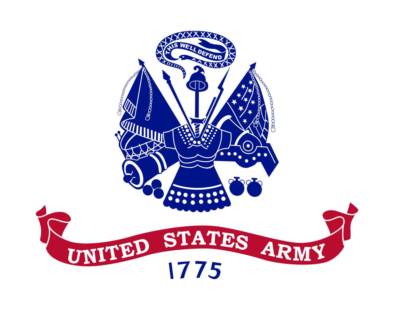 1280px-Flag_of_the_United_States_Army.svg.png