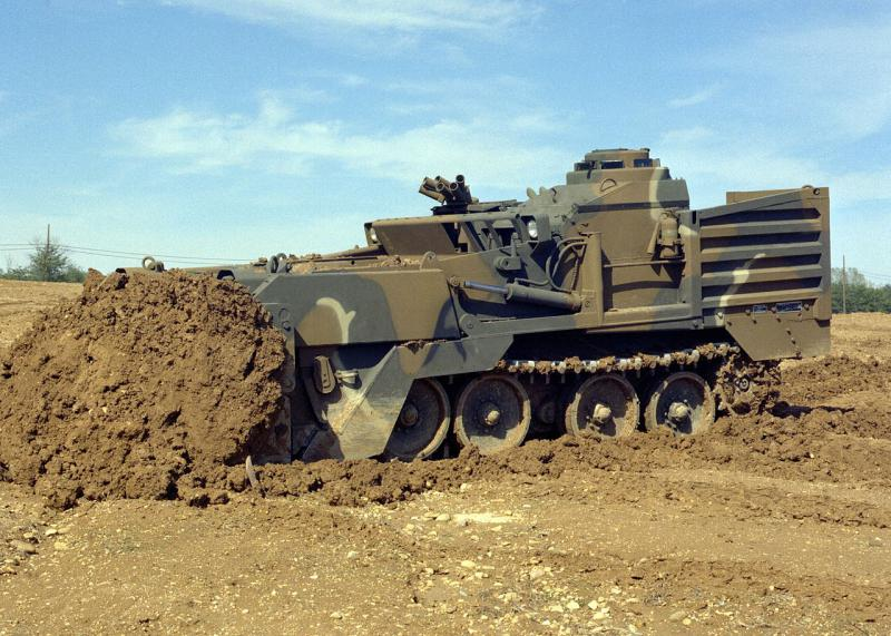 1280px-M9_ACE_Vehicle.jpg