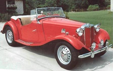 Click image for larger version.  Name:1953 MG TD.jpg Views:10 Size:32.2 KB ID:25664