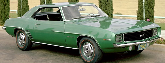 Click image for larger version.  Name:1969_Camaro_RS_-W69HV-CH019.jpg Views:132 Size:92.2 KB ID:404114