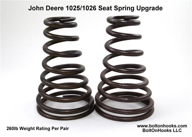 Click image for larger version.  Name:1S Seat Springs (Small).JPG Views:392 Size:48.1 KB ID:91977