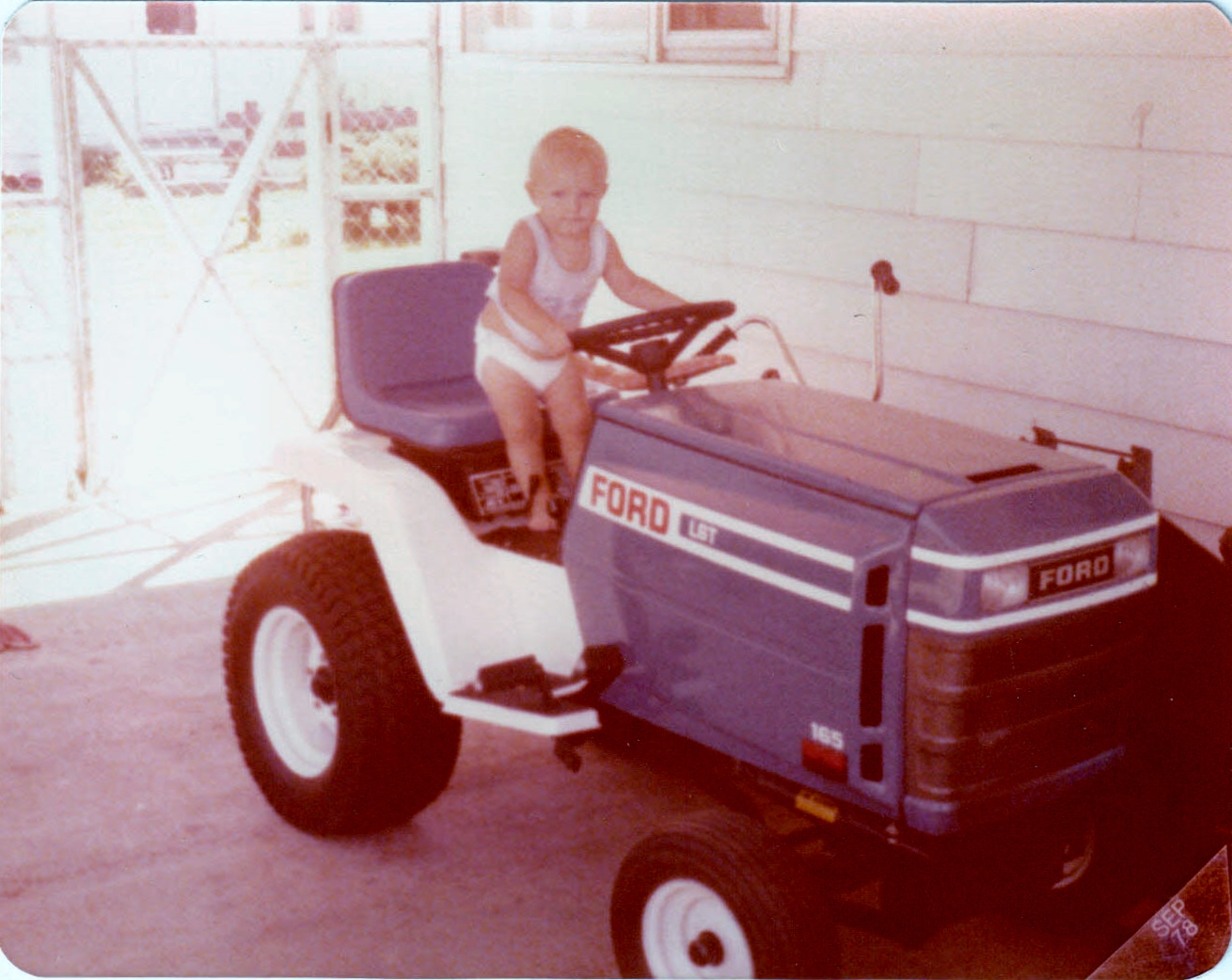 Click image for larger version.  Name:1st tractor.JPG Views:20 Size:507.9 KB ID:39713
