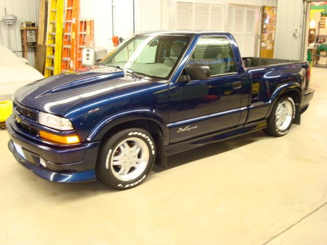 2001 S10 Truck 1.JPG