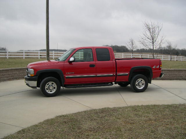 Click image for larger version.  Name:2002ChevySideView.jpg Views:13 Size:81.0 KB ID:608306