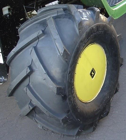 2004-11-23 006.jpg