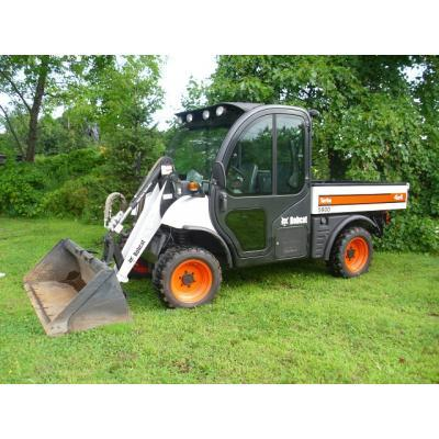 Click image for larger version.  Name:2006_bobcat_toolcat_5600_turbo_high_flow_4x4-52692eff9f6b89a66bba93a1d.jpg Views:40 Size:34.1 KB ID:41120