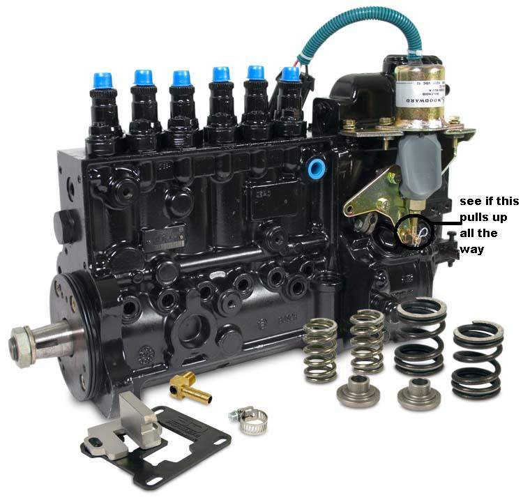 Click image for larger version.  Name:2011-06-06_015646_p7100_solenoid.jpg Views:6 Size:71.7 KB ID:472042
