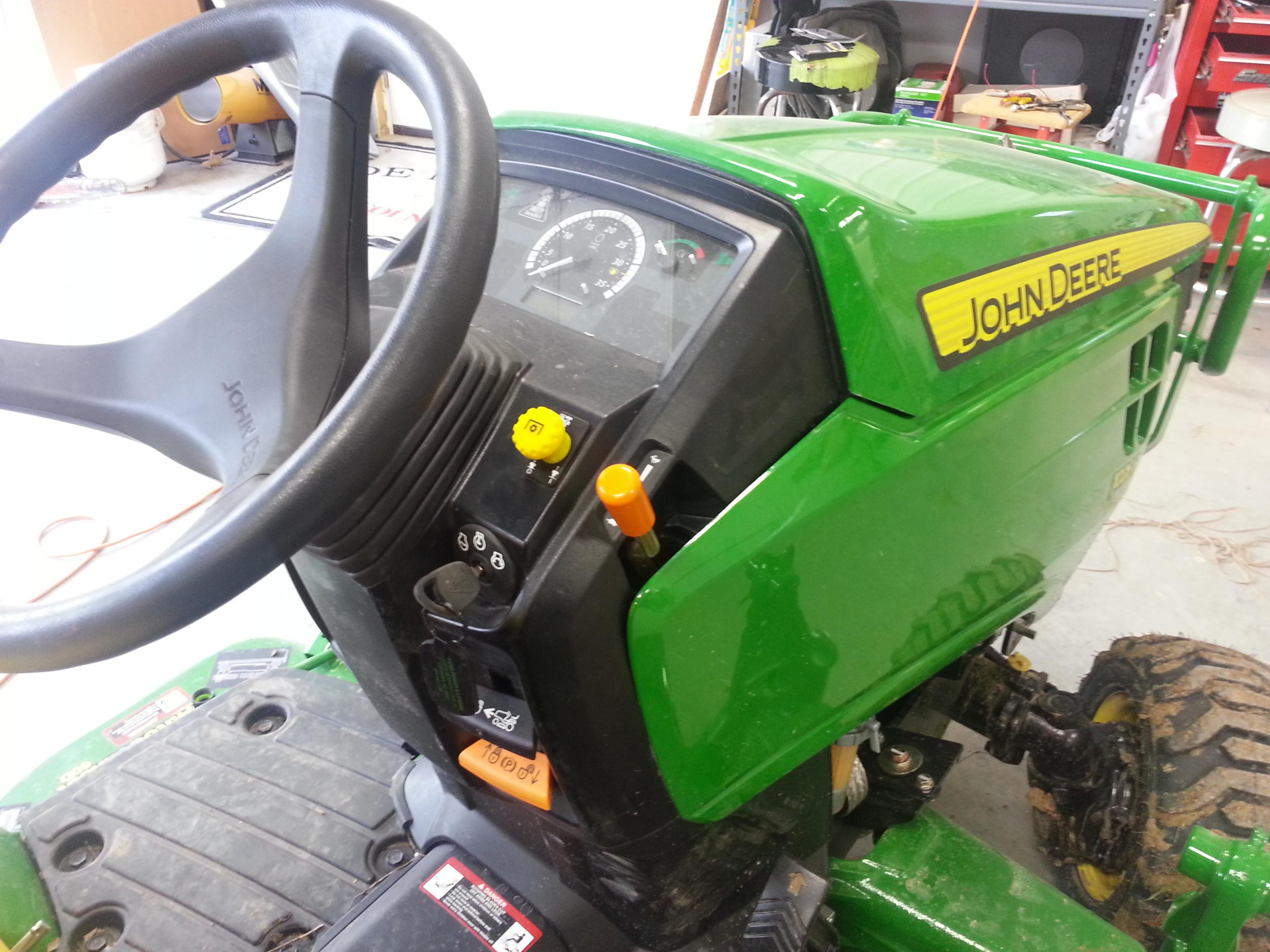 disable rio on 2012 john deere 1 series scuts 1026r 1023e page 6 click image for larger version 20130420 181326 jpg views 156 size