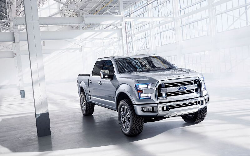 Click image for larger version.  Name:2017-Ford-F250-Render.jpg Views:57 Size:70.5 KB ID:47033