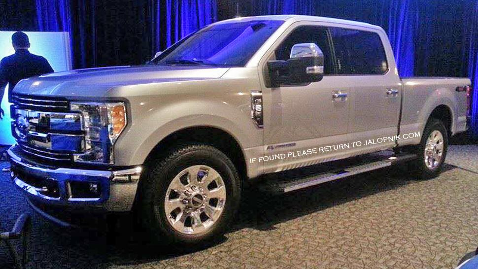Click image for larger version.  Name:2017_Ford F250-2.jpg Views:56 Size:101.5 KB ID:47034