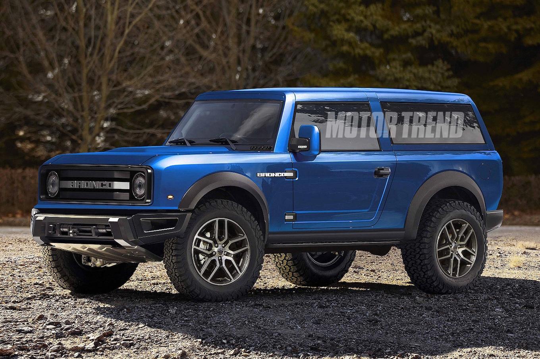 Click image for larger version.  Name:2020-Ford-Bronco-illustration-Avarvarii-1.jpg Views:11 Size:430.7 KB ID:692146