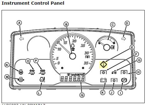 2025R-panel.jpg