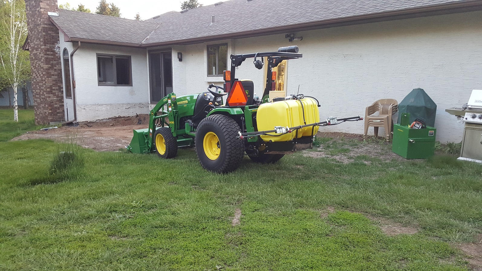 2032 sprayer 001.jpg