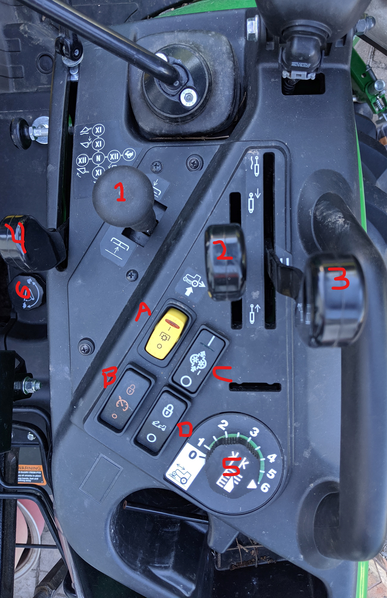 Click image for larger version.  Name:2038Controls.png Views:31 Size:4.36 MB ID:692776