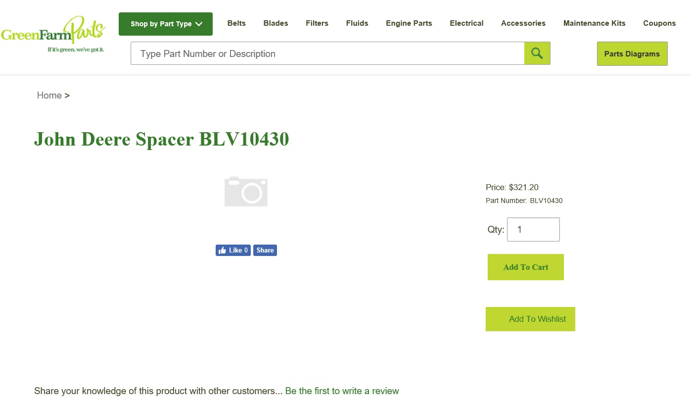 Click image for larger version.  Name:2038R Wheel Spacers.jpg Views:21 Size:89.3 KB ID:520946