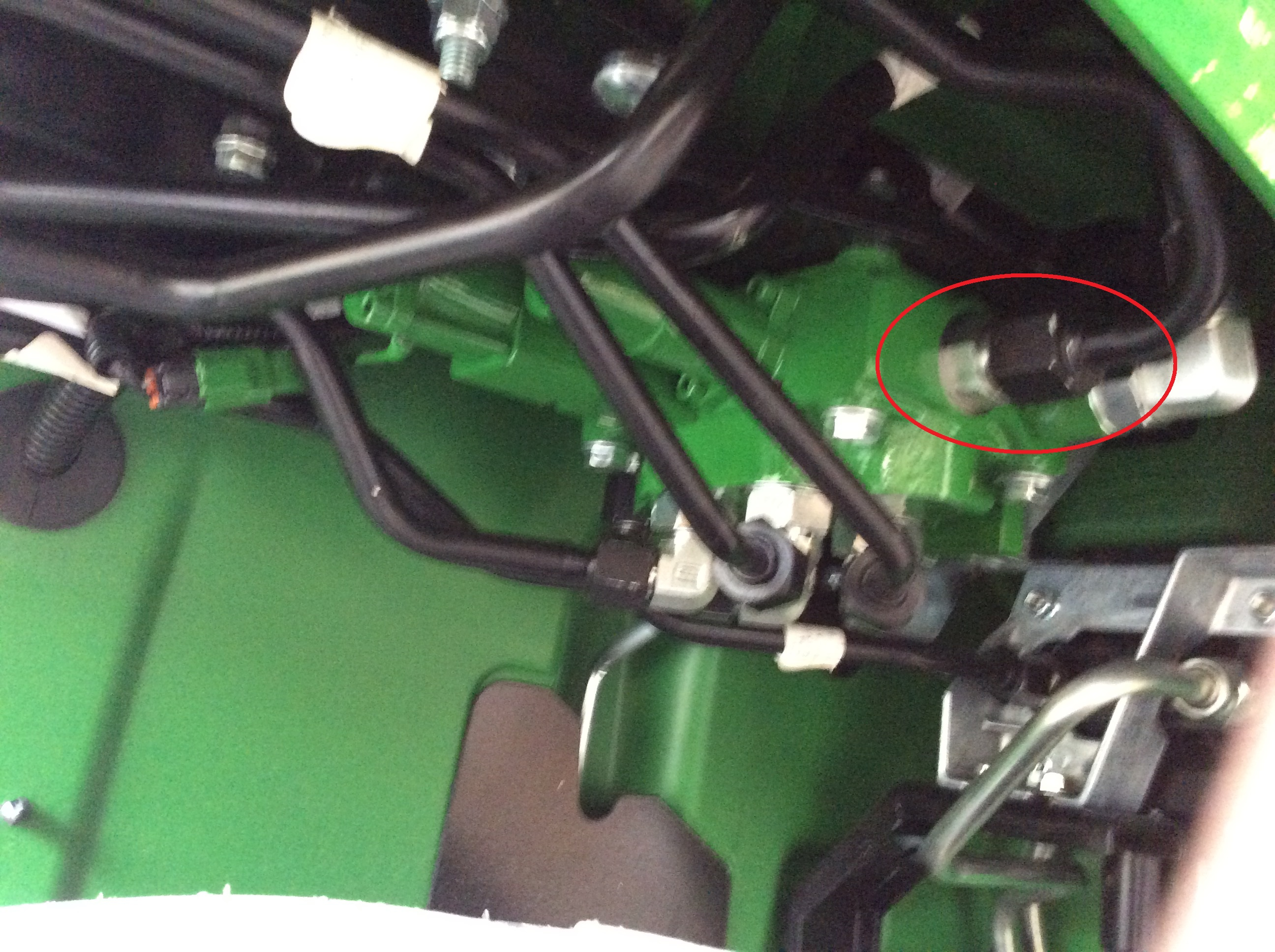 Click image for larger version.  Name:2038R Yank Hydraulics 04A.jpg Views:27 Size:1.20 MB ID:483626
