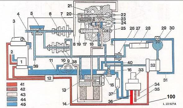 2040hydraulic - Copy.JPG