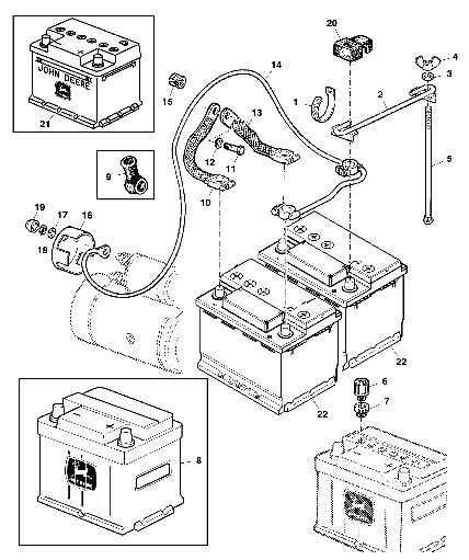 2350 battery 12v ? on john deere tractor pto wiring diagram, john deere 24 volt wiring diagram, small tractor alternator wiring diagram, john deere mower wiring diagram, farmall 12 volt wiring diagram, john deere 2020 alternator, john deere 4020 wiring diagram, case tractor alternator wiring diagram, john deere ignition wiring diagram, long tractor alternator wiring diagram,