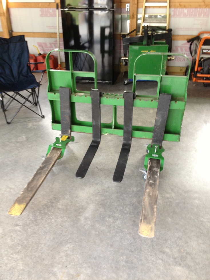 Click image for larger version.  Name:24 Inch Tines_1.jpg Views:78 Size:233.9 KB ID:21166