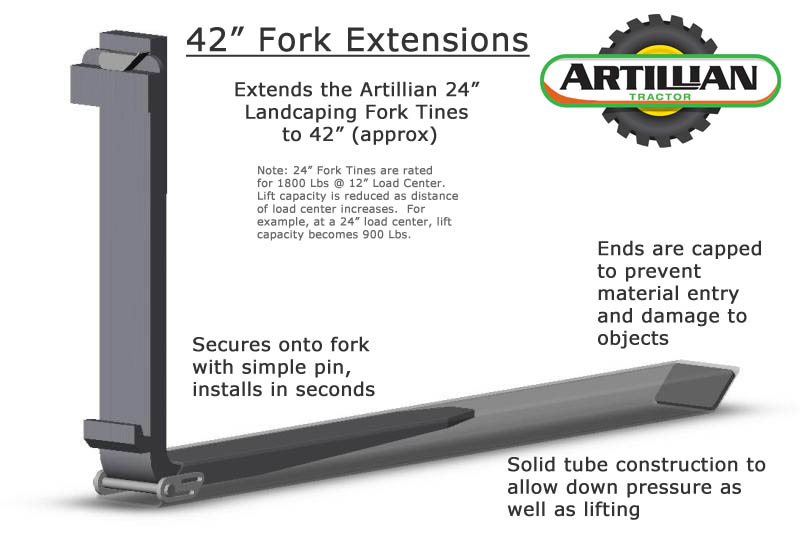 24in fork tine 42in extensions.jpg