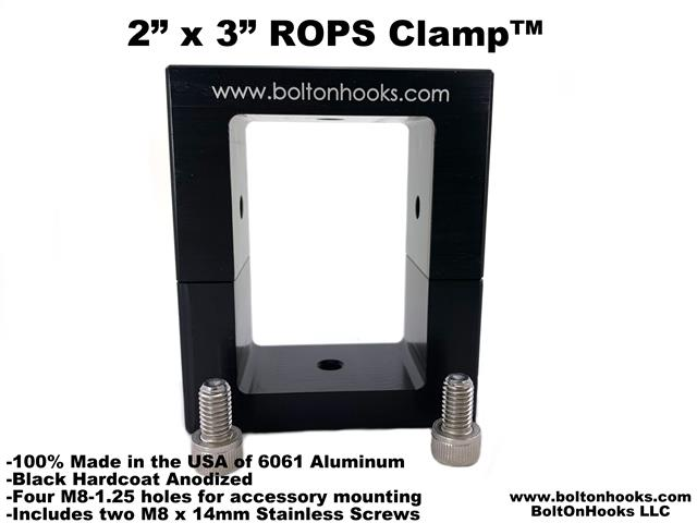 2x3 ROPS Clamp (Small).jpg