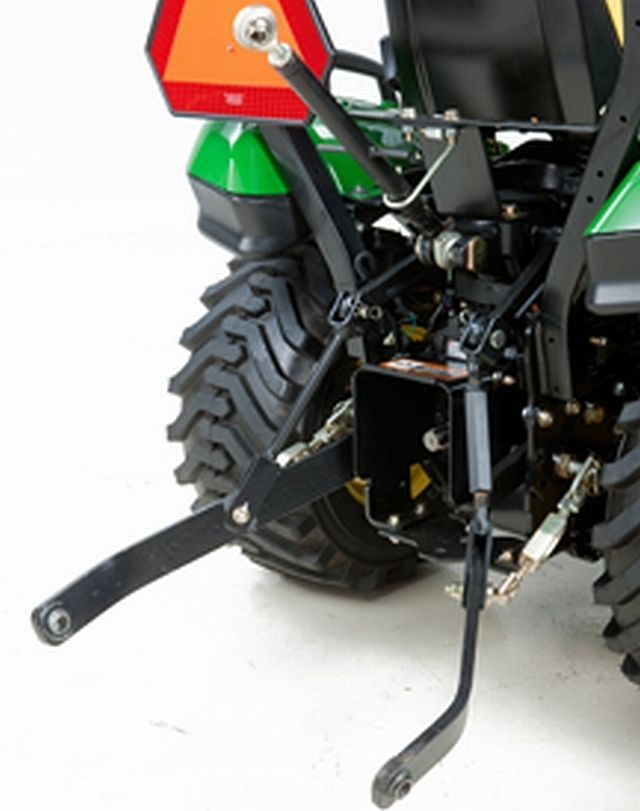 Click image for larger version.  Name:3 point hitch large.jpg Views:65 Size:250.0 KB ID:26396