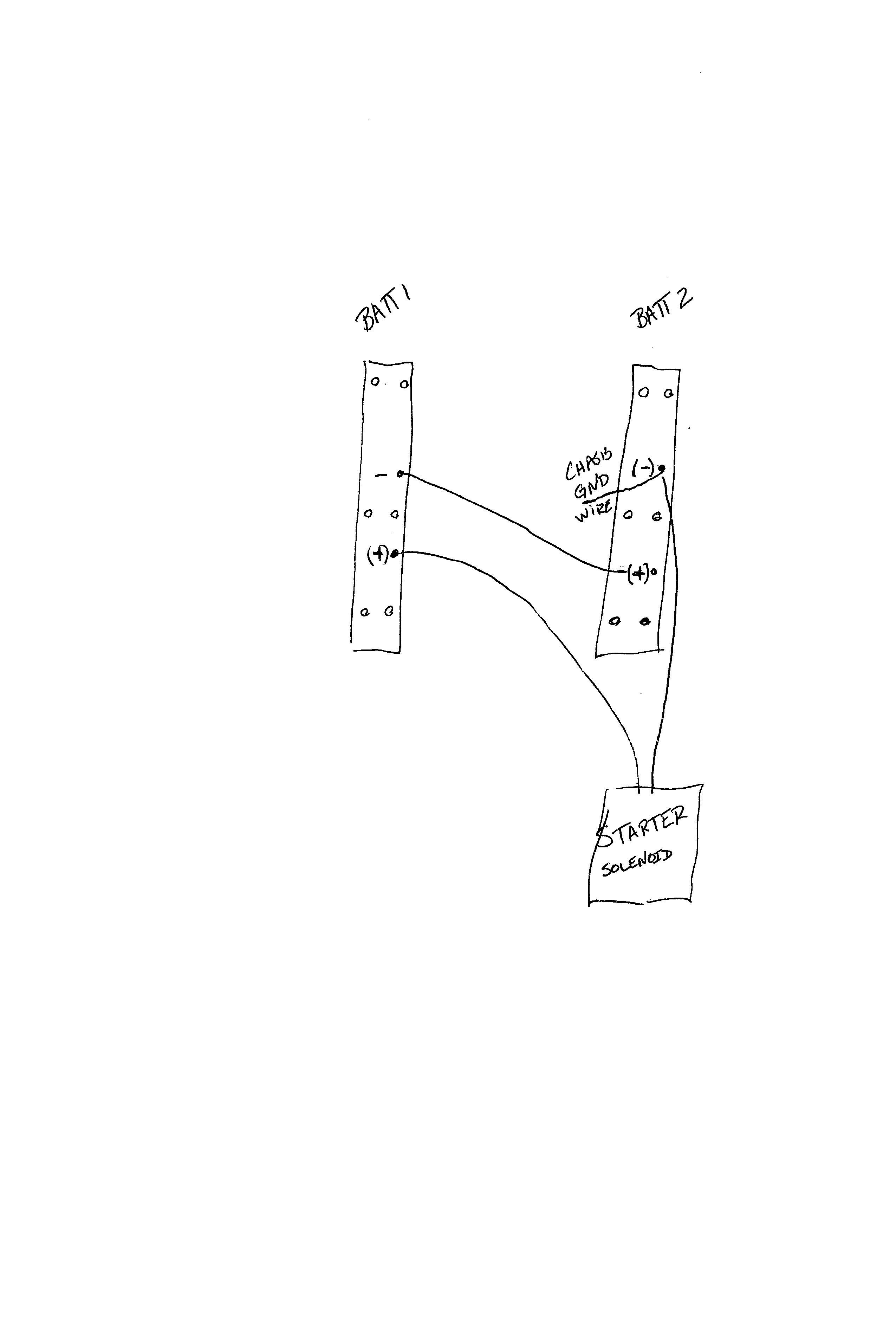 John Deere 3020 sel 24V Electrical System on
