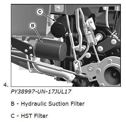 3032e_filter.jpg