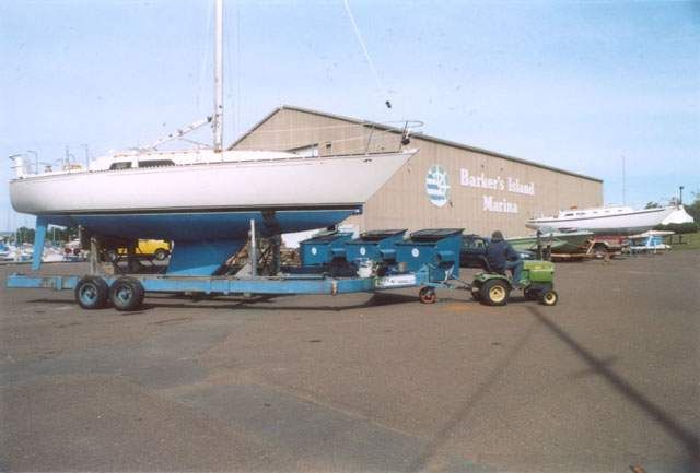 Click image for larger version.  Name:314 towing big boat.jpg Views:43 Size:25.5 KB ID:39276