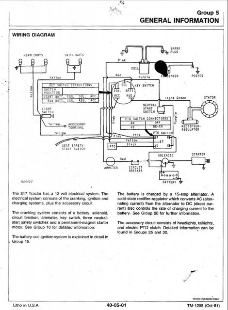 317 wiring diagram.jpg